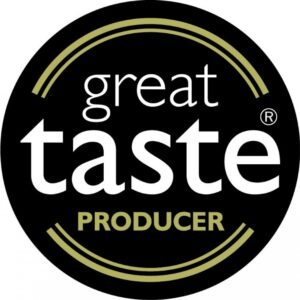 Read more about the article Great Taste Producers