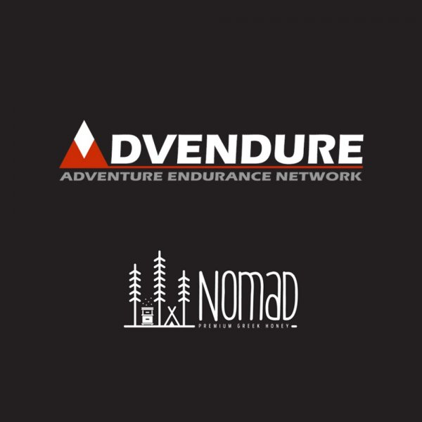 Read more about the article Συνέντευξη του Nomad Honey στο Advendure